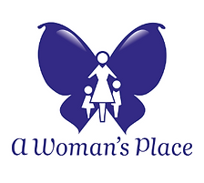 A Woman's Place.png