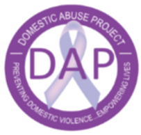 Domestic Abuse Project of Delaware County.png