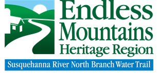 Endless Mountains Heritage Region.png