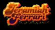 http://www.jeramiahferrari.com/