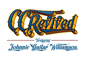 CCRevived_T_Shirt_Logo.png