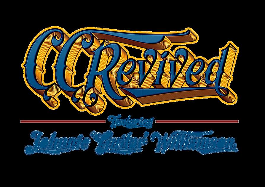 CCRevived_T_Shirt_Logo.png