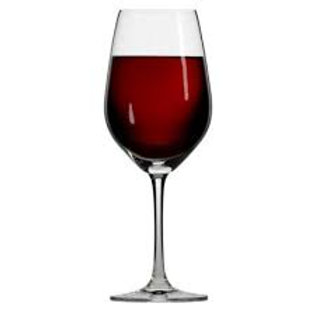 Boost Your Wine (per cup of sugar)