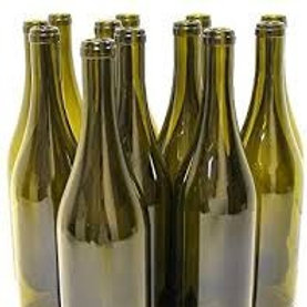 Bottles (case of 12)