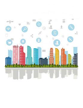 smart cities image.jpg
