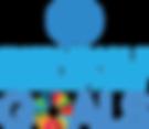 un-sdg-logo.png