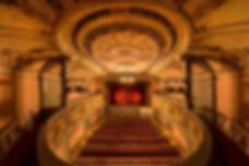 Stadttheater Weissenhorn 1.jpg