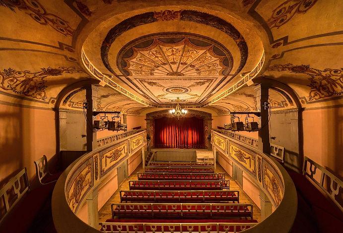 Stadttheater Weissenhorn 1_edited_edited