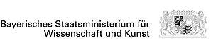 BayStaatsministerium.jpg