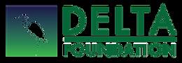 DeltaFoundation_Master_File-transp.png