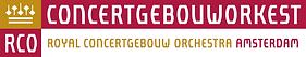 1280px-Concertgebouworkest_Logo.svg.png