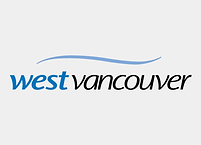 west-vancouver-announcement.png
