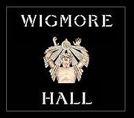 Wigmore.jpg