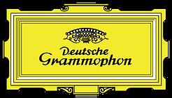 1200px-Deutsche_Grammophon.svg.png