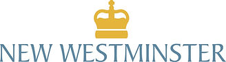 new westminster logo.jpeg