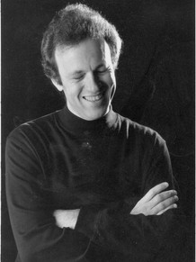 David Selig