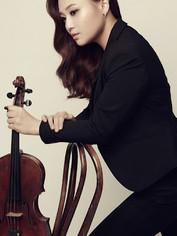 Hana Lee