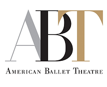 American_Ballet_Theatre_logo.png