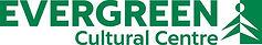 Evergreen_Logo_Green.jpg