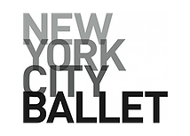 NewYorkCityBallet.png