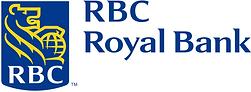 RBC-logo (1).png