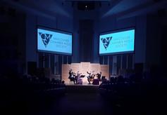 Viano String Quartet - Delta Series.jpg