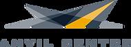 logo-anvil-centre.png