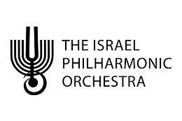 israel-philharmonic-orchestra.png