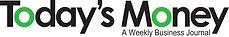 Todaysmoney logo.jpg