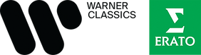 new-logo-header.png