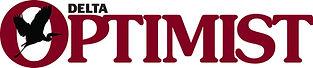 Optimist logo 2015 (1).jpg