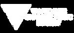 final logo2SIDEWHITE.png