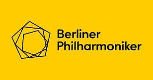 bph-logo.jpg