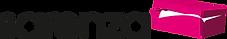 20160331-logo-sarenza.png