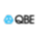 qbe-insurance-logo.png