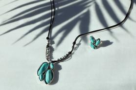 Ciclon Jewelry