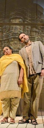 Rina Fatania and Nicholas Khan. Photo by Robert Day (3).jpg