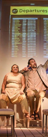 Rina Fatania and Nicholas Khan Photo by Robert Day (6).jpg
