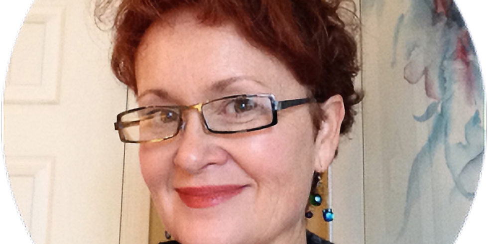 Laura Young - Intuitive Numerologist