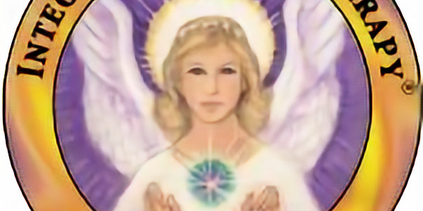 Angelic Healing  (Integrated Energy Therapy® (IET®))