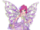 Tecna_butterflix.png