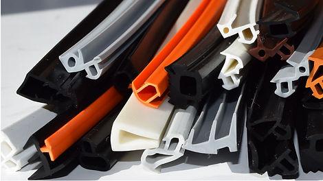 Уплотнитель-для-пластиковых-окон.jpg