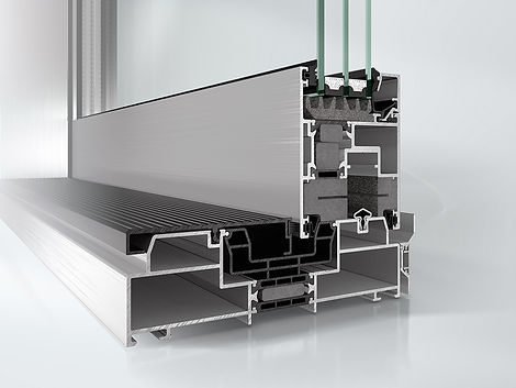 Aluminium_Constructions.jpg