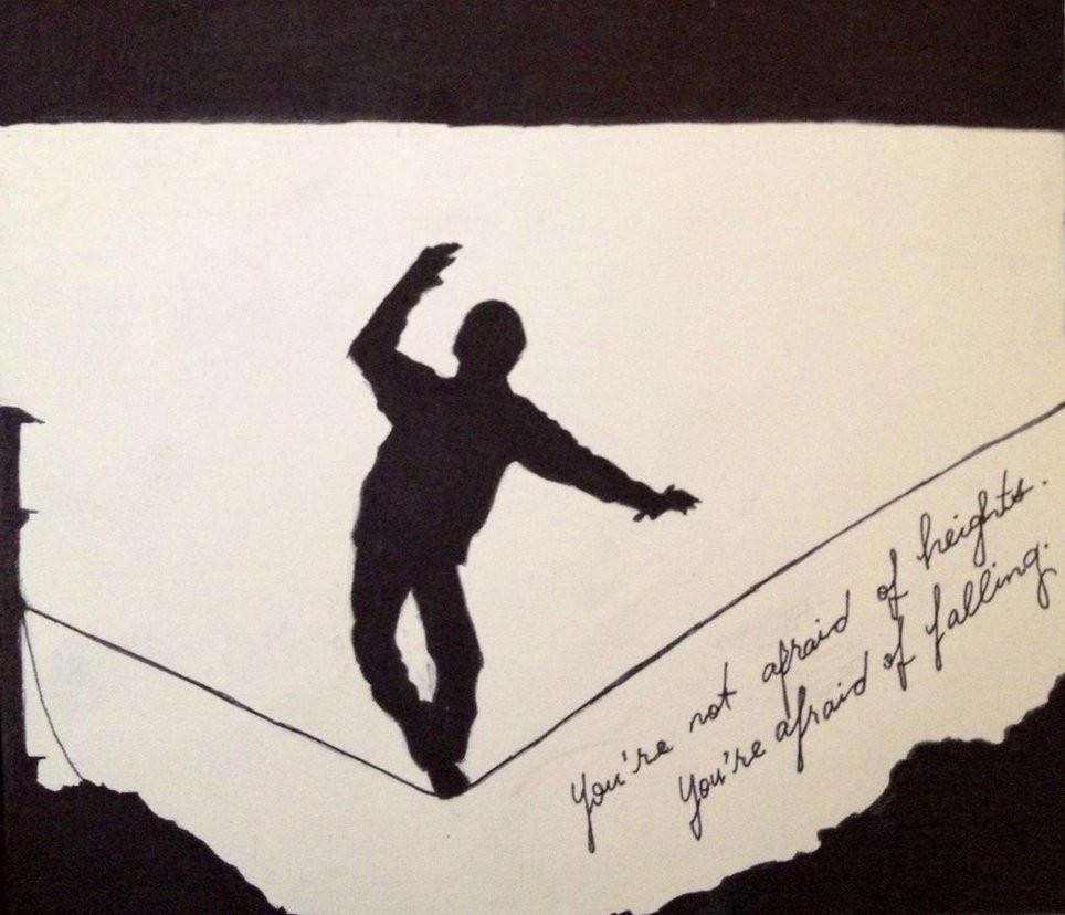 tightrope_walker_silhouette_by_xxdarkflame-d6gx1dz.jpg
