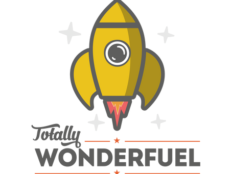 Totally Wonderfuel!