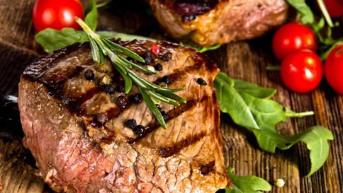 steak-and-cherry-tomatoes.jpg