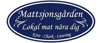 Mattsjonsgården_logga.png