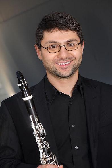 Boris Allakhverdyan