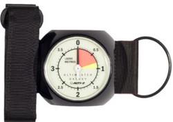 Black-M-260x185