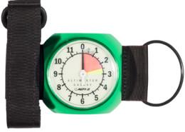 Green-260x185